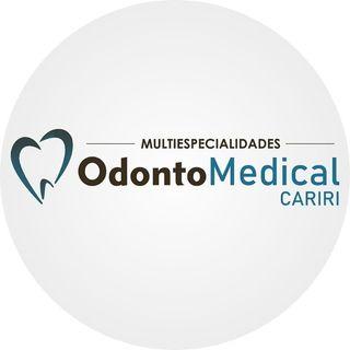 Clínica Odontomedical Cariri