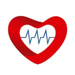Hospital do Coração do Cariri