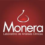 Laboratório Monera