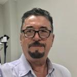 Antonio Ericson Albuquerque Sampaio