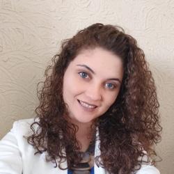 Daiane Leite Tiburtino