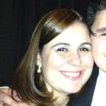 Isabel Cristina Saraiva Alencar
