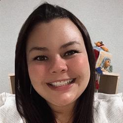 Jaisa  Duarte Teixeira