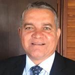 Dr. Marcelo Sampaio