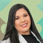 Dra. Silvana Nogueira